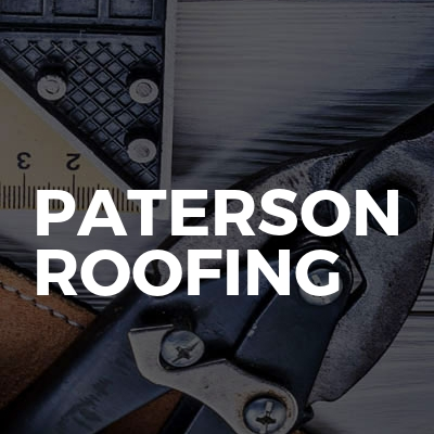 Paterson Roofing