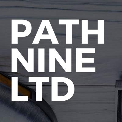 Path Nine Ltd