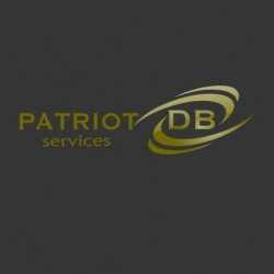 Patriot DB Services Ltd
