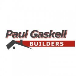 Paul Gaskell Builders Ltd