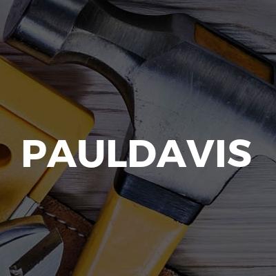 PaulDavis