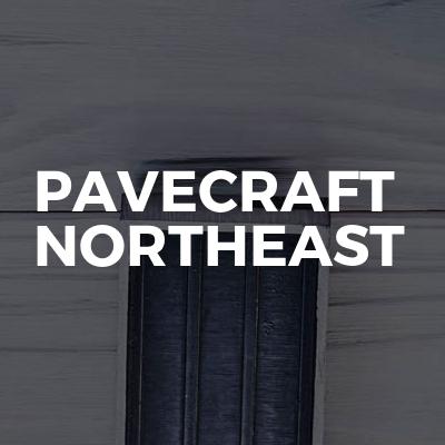 Pavecraft Northeast