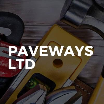 Paveways ltd