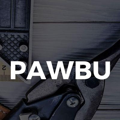 PawBu