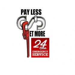 pay-less plumbing