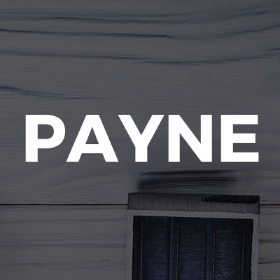 Payne & Lyttle Construction Ltd