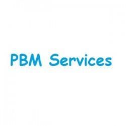 PBM Services