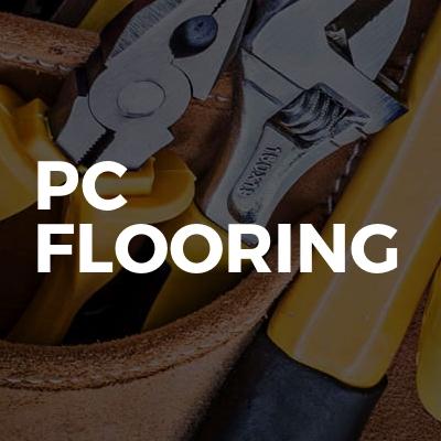 PC Flooring