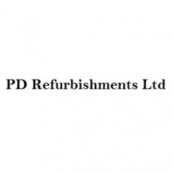 PD Refurbishments Ltd