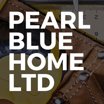 Pearl Blue Home Ltd