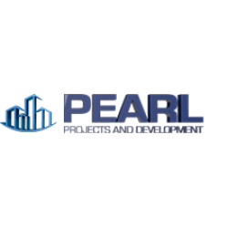 Pearl Projects & Developments Ltd