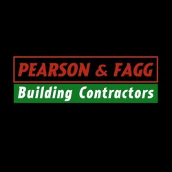 Pearson and Fagg Building Contractor
