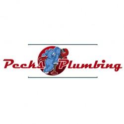 Pecks Plumbing