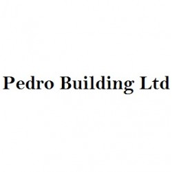 Pedro Building Ltd