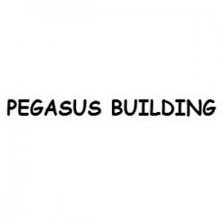 PEGASUS BUILDING