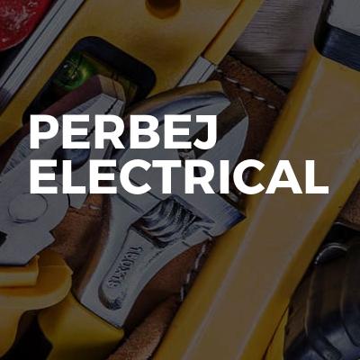 Perbej Electrical