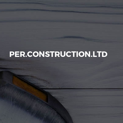 Per.construction.ltd