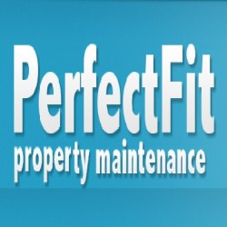 Perfect Fit Property Maintenance