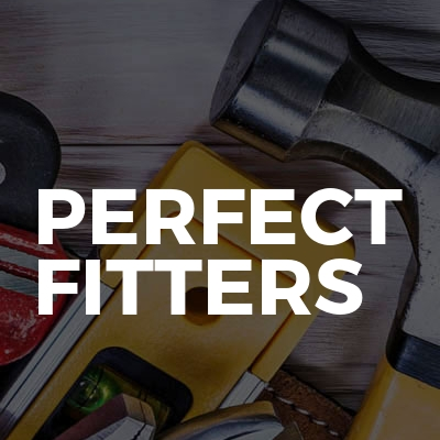 Perfect Fitters