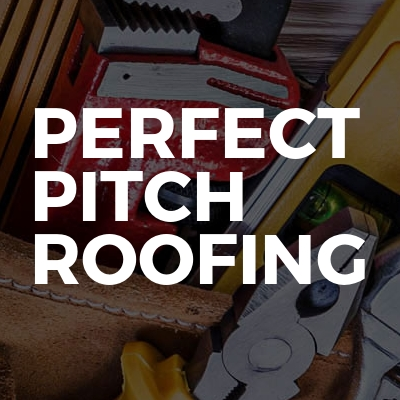 Perfect Pitch Roofing