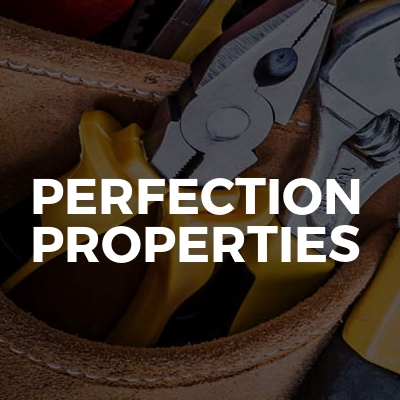 Perfection properties