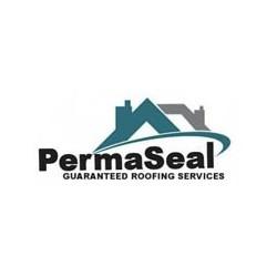 Permaseal Ltd