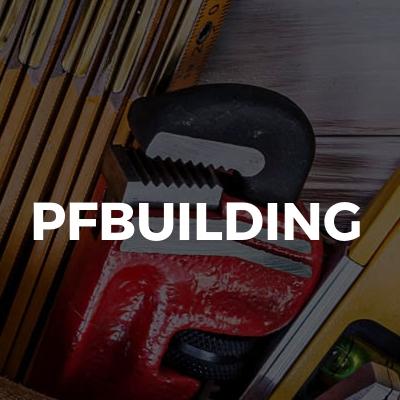 PFbuilding