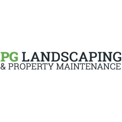 PG Landscaping & Property Maintenance