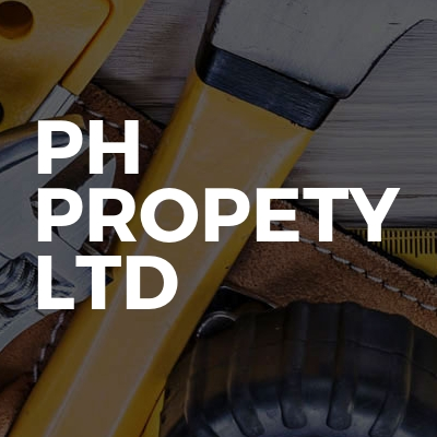 PH Propety Ltd