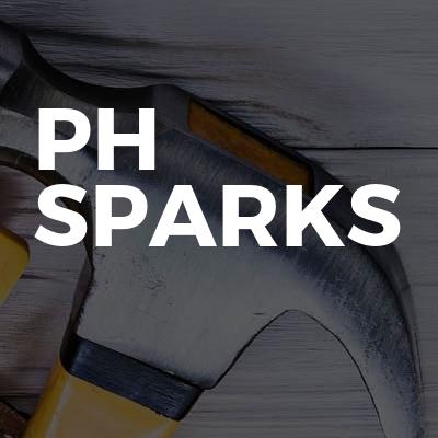 PH Sparks