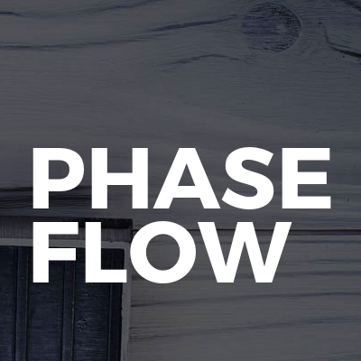 Phase Flow