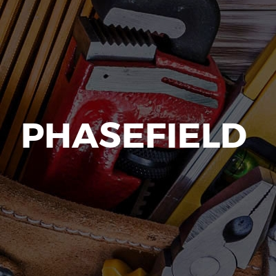 PhaseField