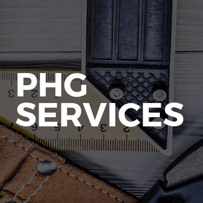 PHG Services