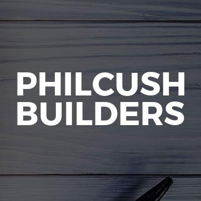 Philcush builders