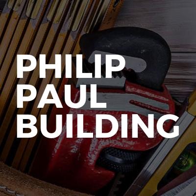 Philip Paul Building