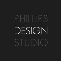 Phillips Design Studio