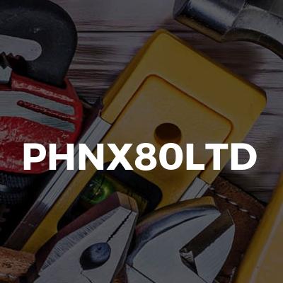 Phnx80Ltd