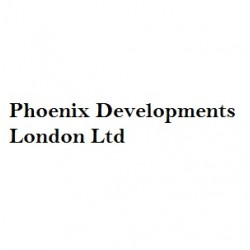 Phoenix Developments London Ltd