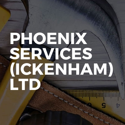 Phoenix Services (Ickenham) Ltd