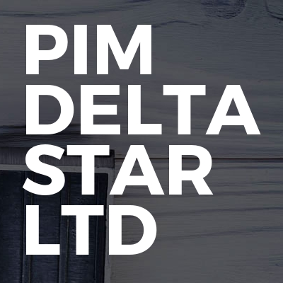 PIM DELTA STAR LTD