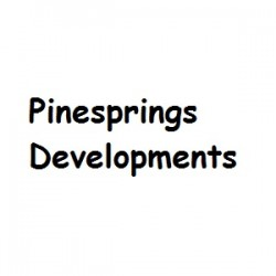 Pinesprings Developments
