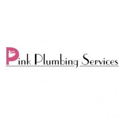 Pink Pumbing