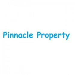 Pinnacle Property
