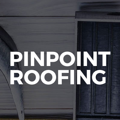 PinPoint Roofing