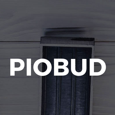 Piobud