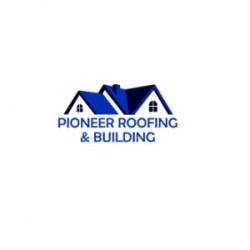 Pioneer Roofing Kent Ltd
