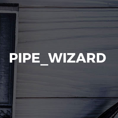 Pipe_Wizard