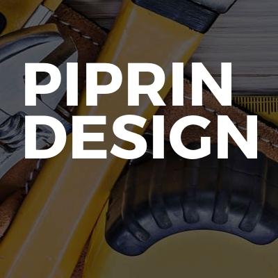 PipRin Design