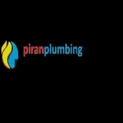 Piran Plumbing Heating and Gas Services