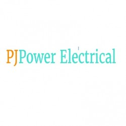 PJ Power Electrical